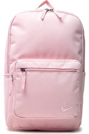 Nike Plecaki - Plecak - DB3300 630