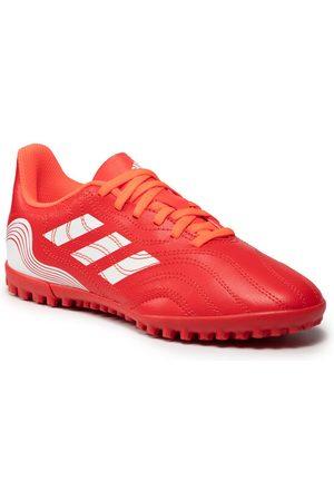 adidas Buty Copa Sense.4 Tf J FY6166