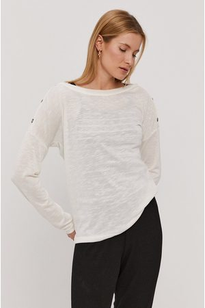 Pieces Sweter
