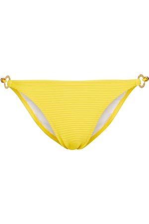 Heidi Klein Cascais bikini bottoms