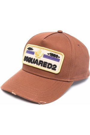 Dsquared2 Brown
