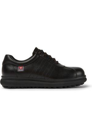 Camper Pelotas K201307-001 Eleganckie buty kobiety