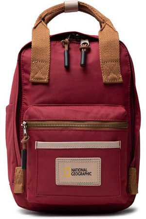 NATIONAL GEOGRAPHIC Plecak Small Backpack N19182.35