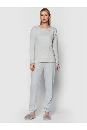 Triumph Kobieta Piżamy - Piżama Sets 10209578