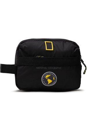 NATIONAL GEOGRAPHIC Mężczyzna Plecaki - Saszetka nerka Toiletry Bag N16981.06