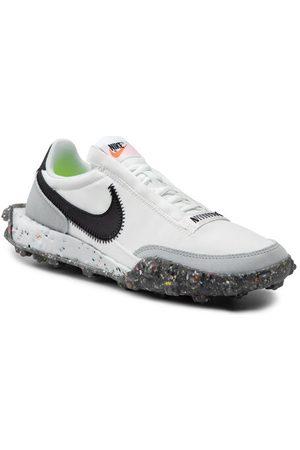 Nike Kobieta Sneakersy - Buty Waffle Racer Crater CT1983 104