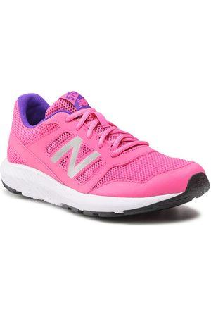 New Balance Sneakersy YK570CRB