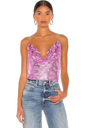 8 Other Reasons X Sofia Richie Halter Top in - . Size all.