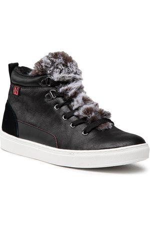 Napapijri Kobieta Sneakersy - Sneakersy Willow NP0A4GA20