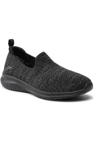 Skechers Sneakersy Harmonious 13106/BBK