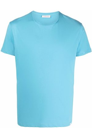Orlebar Brown Blue