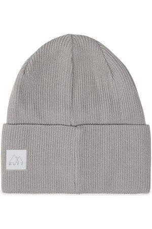 Buff Czapka Knitted Hat 126483.933.10.00