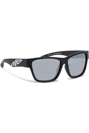 Uvex Okulary przeciwsłoneczne dziecięce Sportstyle 508 S5338952216