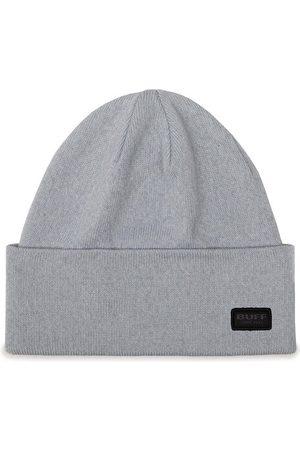 Buff Kobieta Czapki - Czapka Knitted Hat Niels 126457.914.10.00