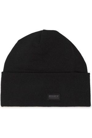 Buff Kobieta Czapki - Czapka Knitted Hat Niels 126457.999.10.00