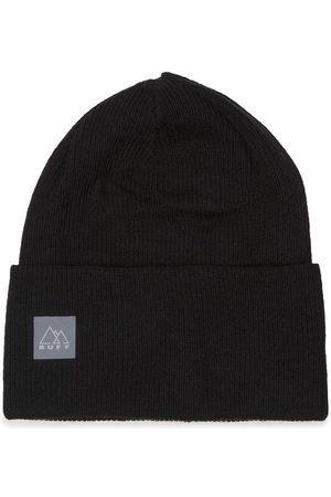 Buff Kobieta Czapki - Czapka Knitted Hat126483.999.10.00