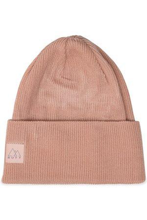 Buff Czapka Knitted Hat 126483.508.10.00