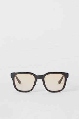 H&M Mężczyzna Okulary przeciwsłoneczne - Okulary