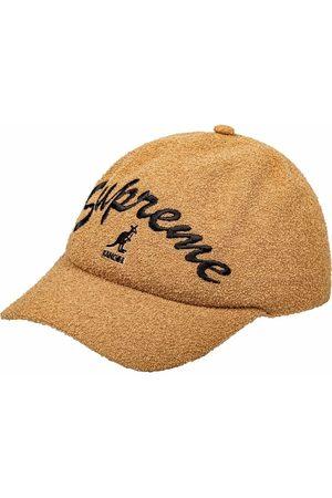 Supreme Kapelusze - Neutrals
