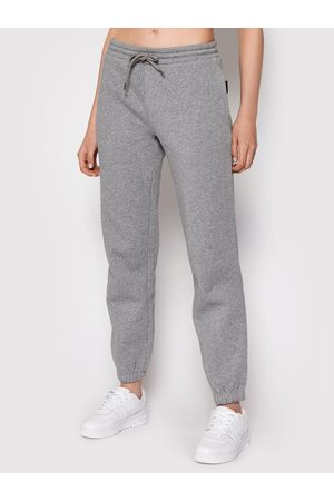 Napapijri Spodnie dresowe Mebel NP0A4FSI1 Regular Fit
