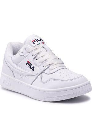 Fila Kobieta Sneakersy - Sneakersy Arcade Low 1010583.92E