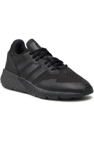 adidas Kobieta Sneakersy - Buty Zx 1K Boost H68721