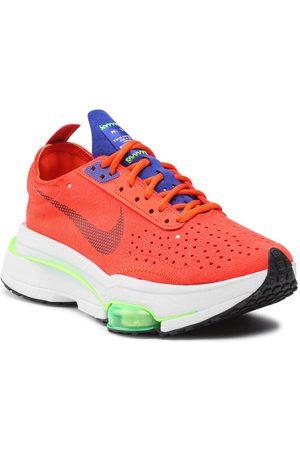 Nike Kobieta Obuwie sportowe - Buty Air Zoom Type CZ1151 801
