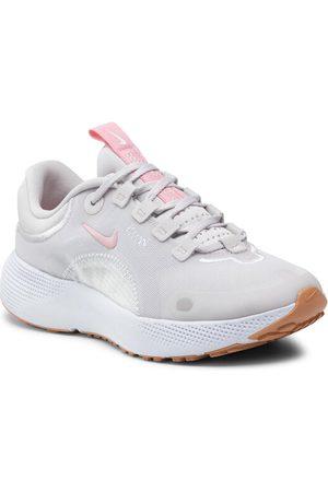 Nike Kobieta Obuwie - Buty React Escape Rn CV3817 003