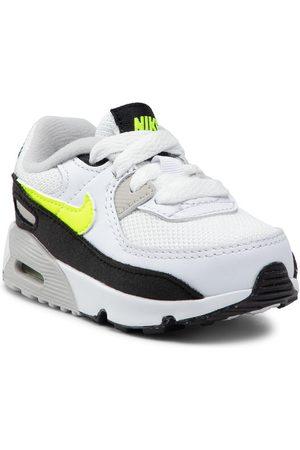Nike Buty Air Max 90 Ltr (TD) CD6868 109