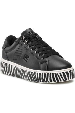 Fila Sneakersy Crosscourt Altezza A Wmn 1011327.18A