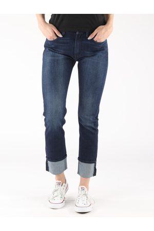 Replay Pantalone Dżinsy
