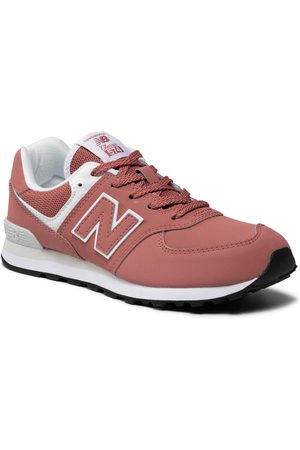 New Balance Sneakersy GC574MD1