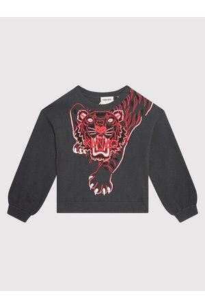 Kenzo Sweter K15123 Regular Fit