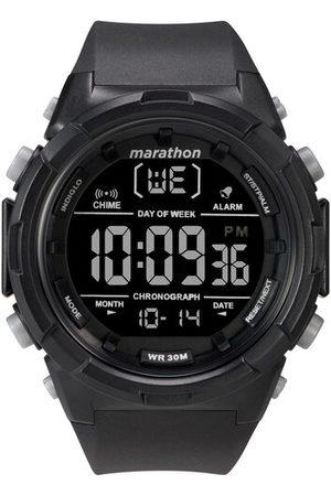 Timex Zegarek Marathon TW5M22300