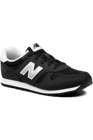 New Balance Sneakersy YC373KB2