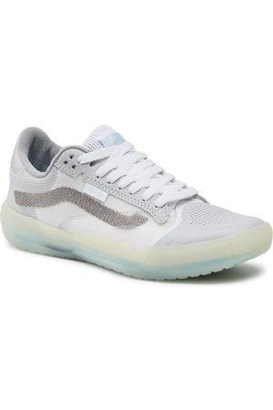 Vans Sneakersy Evdnt Ultimatewaf VN0A5DY76KL1
