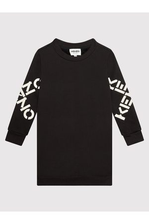 Kenzo Sukienka codzienna K12055 Regular Fit