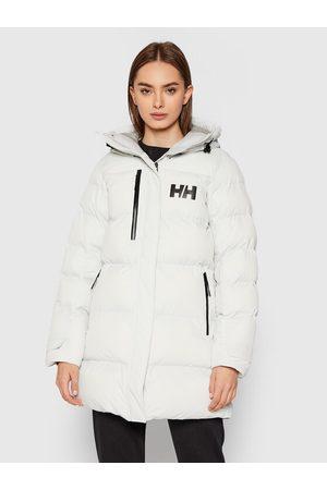 Helly Hansen Parka Adore 53205 Regular Fit
