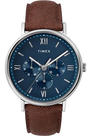 Timex Zegarek Southview TW2T35100