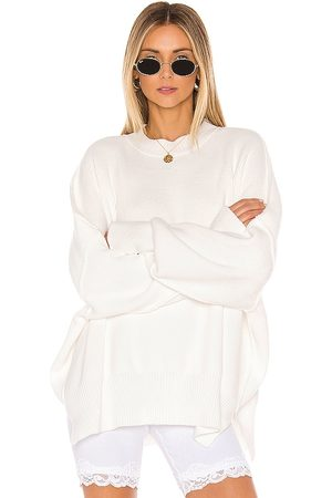 Free People Easy Street Tunic in - . Size L (also in S, M, XL).
