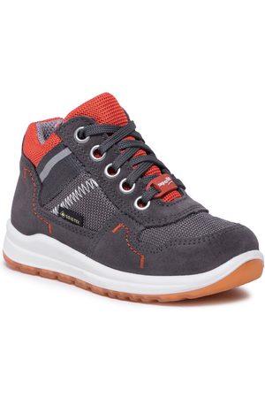 Superfit Sneakersy GORE-TEX 1-000318-2000 M