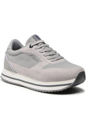 Big Star Sneakersy II274219
