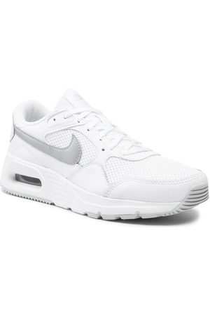 Nike Buty Air Max Sc CW4554 100