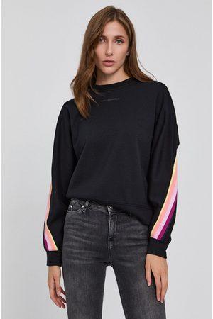 Karl Lagerfeld Kobieta Bluzy - Bluza
