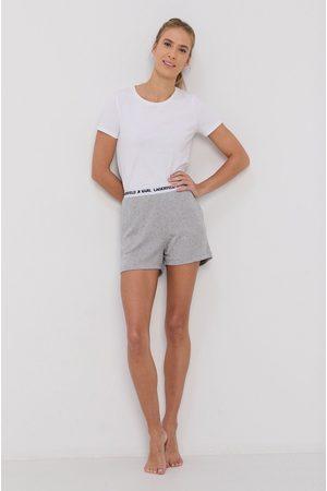 Karl Lagerfeld Szorty piżamowe