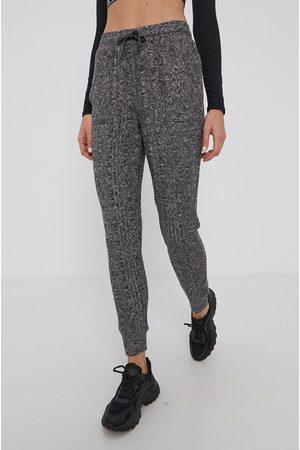 Roxy Kobieta Spodnie dresowe - Spodnie