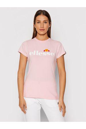 Ellesse T-Shirt Hayes SGK11399 Regular Fit