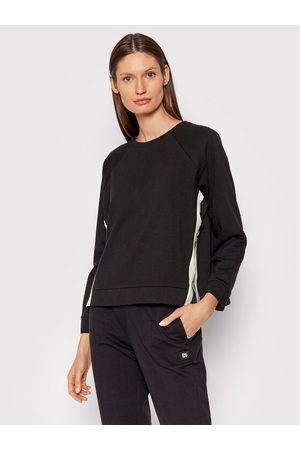 DKNY Bluza YI2422484 Relaxed Fit