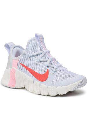Nike Kobieta Obuwie - Buty Free Metcon 3 CJ6314 006