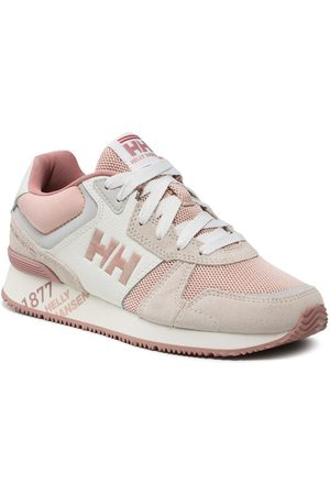 Helly Hansen Sneakersy W Anakin Leather 11719_854